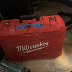 Milwaukee Saw for Sale in Jersey City,  NJ