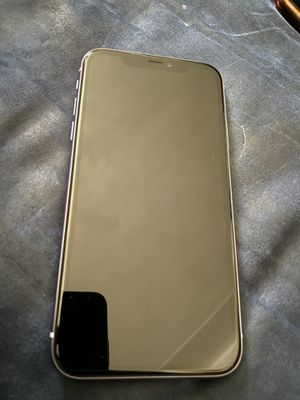 iPhone 11 brand new at&t for Sale in Detroit, MI