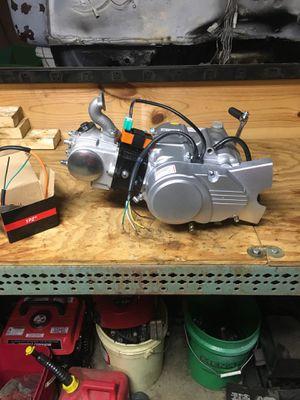 New Dirt Bike Engine for Sale in Joliet, IL
