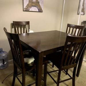 Dining Table Set for Sale in Garden Grove, CA
