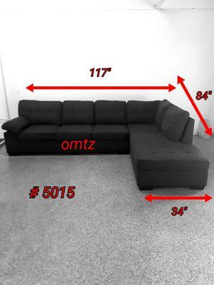 Sofa seccional disponible for Sale in Los Angeles, CA