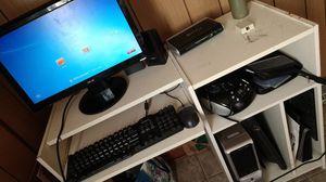 Desktop Computer for Sale in Roxboro, NC