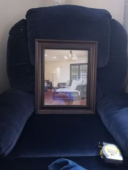 New Picture Frame 11X14 Inch for Sale in Denver, CO