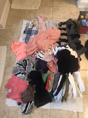 Huge Ladies Closet Clean Out Lot for Sale in Garner, NC