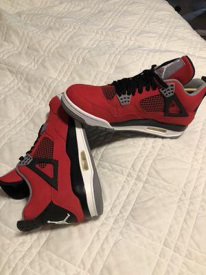 Jordan Toros 9.5 for Sale in Salt Lake City, UT