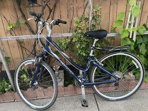 giant cypress dx bike for Sale in Dearborn, MI