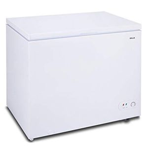 1 month old Deep Freezer for Sale in Montgomery, AL