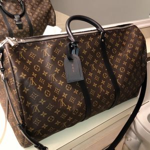 Real LV weekend Bag for Sale in Evesham Township, NJ