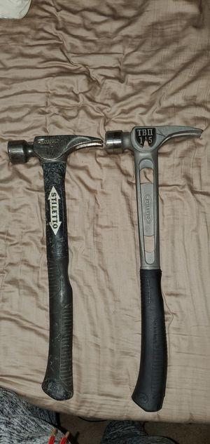 Bad ass hammer for Sale in El Cerrito, CA