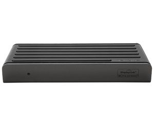 Targus USB-C Dual Video 4K Laptop Docking Station with Charging Power for Sale in North Richland Hills, TX