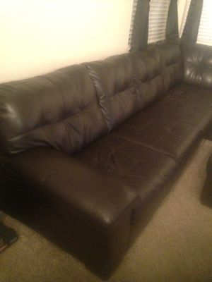 Sofa For Sale for Sale in Temecula, CA