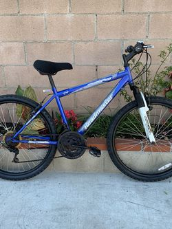 Mountain Bike for Sale in Los Angeles,  CA