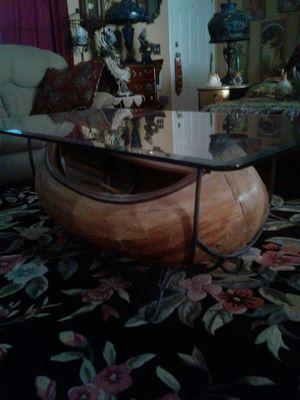 Boat Table for Sale in Warner Robins, GA