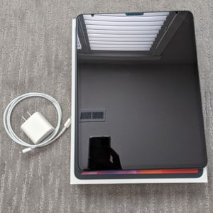 iPad Pro 12.9-inch (4th Gen.), 256GB, Like New for Sale in Sherwood, OR