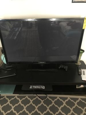 Samsung 3D TV 55 inch SMART LED TV for Sale in Portland, OR