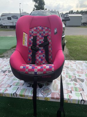 New Cosco Car seat for Sale in Supply, NC