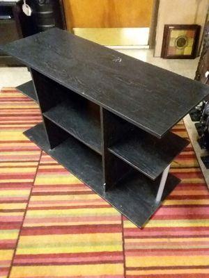 Mueble para tele buenas condiciones for Sale in Houston, TX