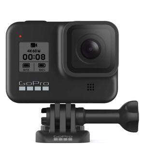 GoPro Hero 8 Black for Sale in Carson, CA
