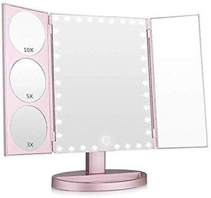 Vanity Makeup Mirror for Sale in Stockton, CA