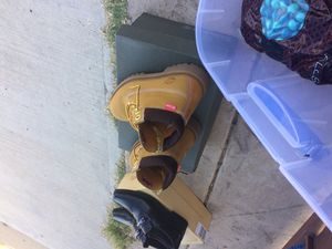 Timberlands for Sale in San Diego, CA