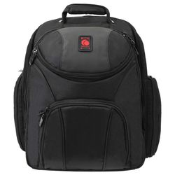 Odyssey BRLBACKSPIN2 Digital DJ Gear Backpack for Sale in Los Angeles,  CA