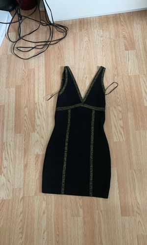 Black dress for Sale in Roselle, IL