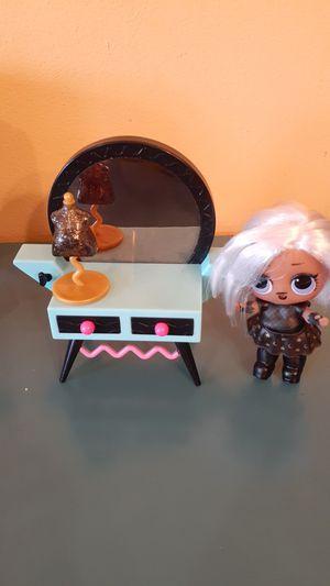 LOL doll surprise set for Sale in Hialeah, FL