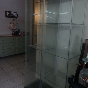 Display Cases for Sale in Modesto, CA