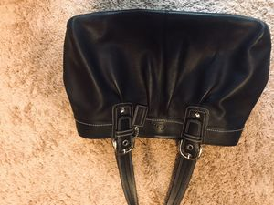 Women handbags and Boots and More for Sale in Torrance, CA