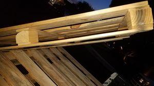 Long pallets for Sale in Phoenix, AZ
