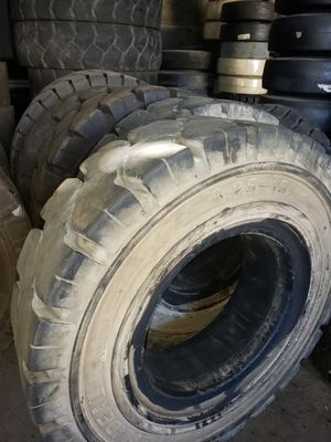 TIRES forklift for Sale in Carrollton, TX