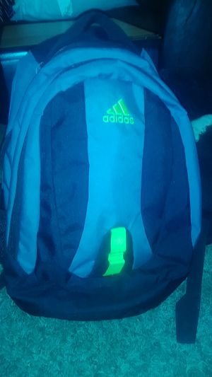adidas backpack for Sale in Corona, CA