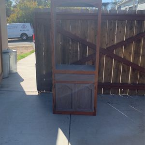 Book Shelves FREE for Sale in San Diego, CA