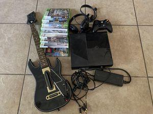 Xbox360 for Sale in Riverside, CA