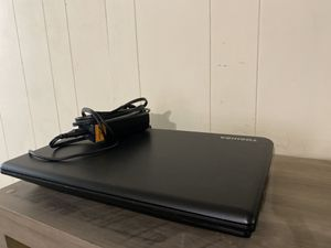 Toshiba laptops for Sale in Houston, TX