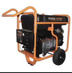 Generac 17500 for Sale in GOODLETTSVLLE, TN