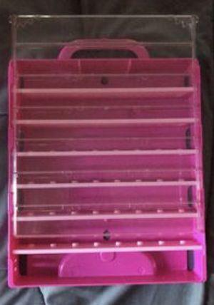 Shopkins Case for Sale in Manassas, VA