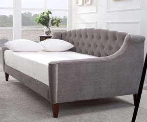 Day bed and mattress combo for Sale in St. Louis, MO