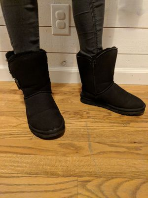Ugg Boots - Size 7 for Sale in Denver, CO