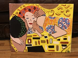 Painting for Sale in New York, NY