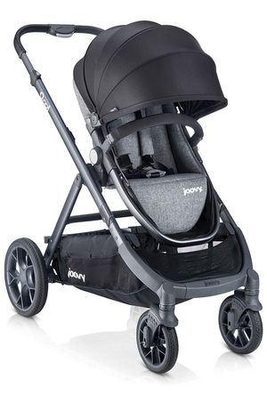 JOOVY Qool Stroller - New for Sale in Columbus, OH