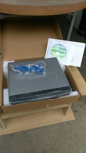 Router for Sale in City of Industry, CA