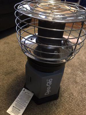 Dyna Glo Propane Heater for Sale in Warren, OH