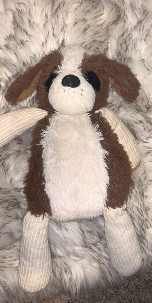 Rare scentsy buddy for Sale in Eldon, MO