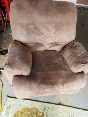 Recliner for Sale in Brentwood, CA