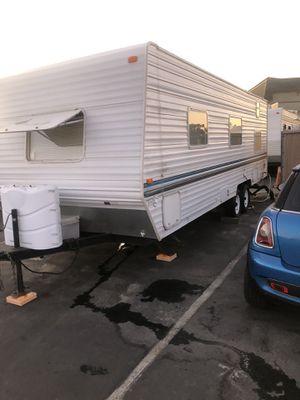Rv's trailer 2002 for Sale in Chula Vista, CA