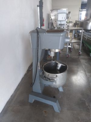 Hobart mixer for Sale in Tustin, CA