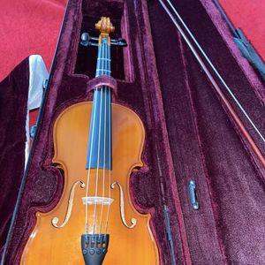Violin for Sale in Cherry Hill, NJ