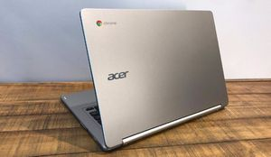 Acer Chromebook Brand New!!! for Sale in Queens, NY