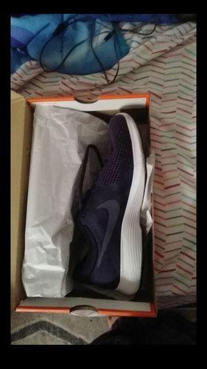 Nike Revolution 4 for Sale in Tucson, AZ